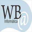 WBA INFORMATICA