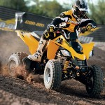 quadriciclo-bombardier-can-am-ds-250-2014-ok-14012-MLB235961167_9690-F